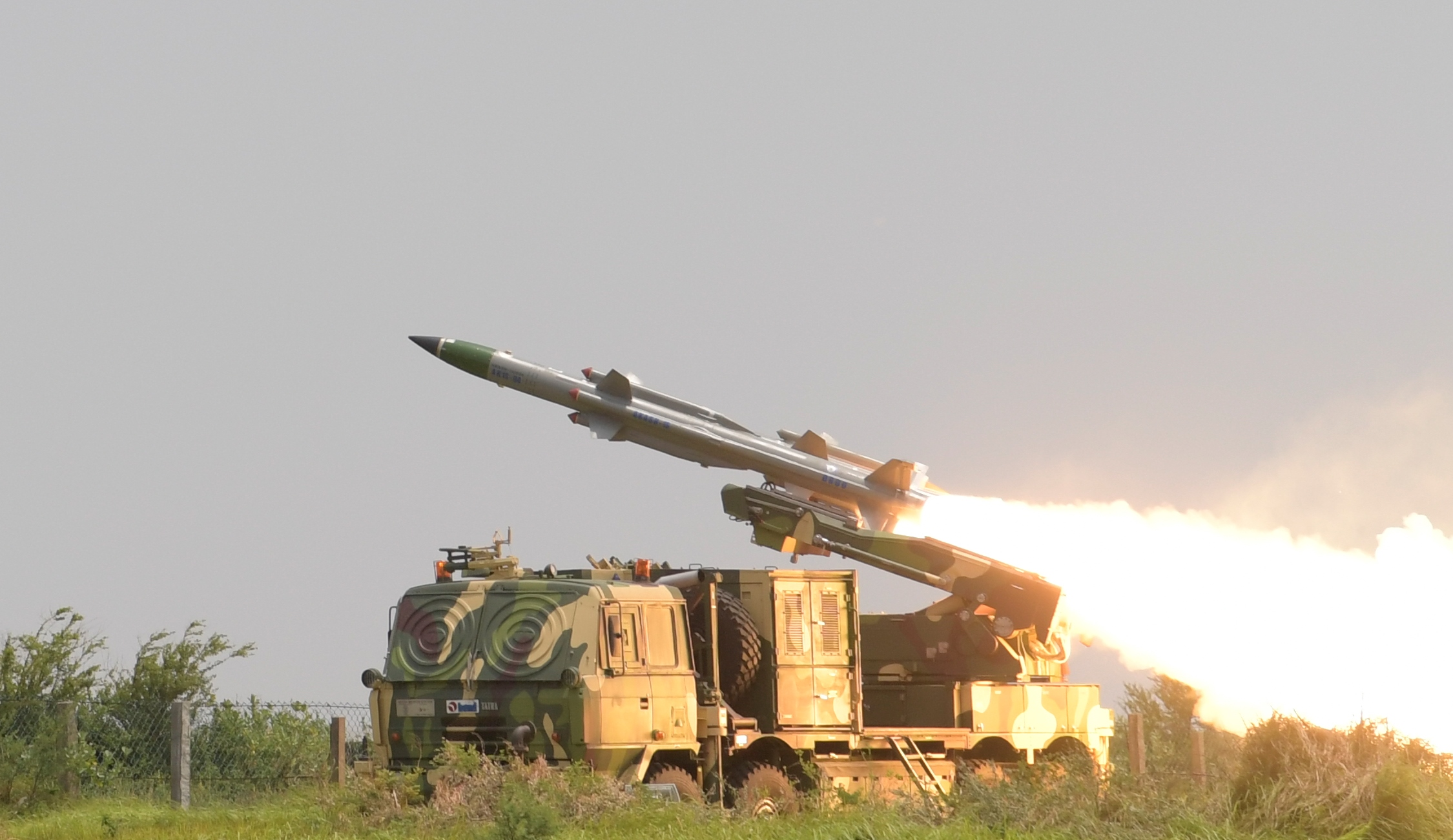 Air Defence Challenges in Ladakh | Indian Defence Industries